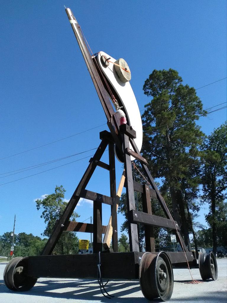 Twisted-Texas-Trebuchet-